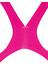 arena Malteks LB - Bañadores - rosa